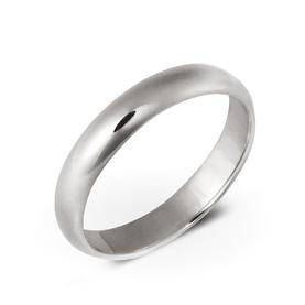 9461111d5ed6 Кольца из белого золота. Купить парные кольца из белого золота в Минске
