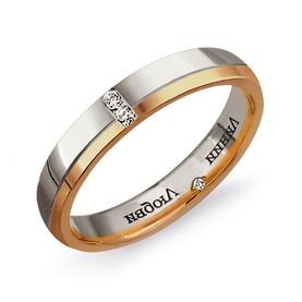 ea52fe831fa5 Каталог обручальных колец. Купить обручальные кольца Минск - низкие цены