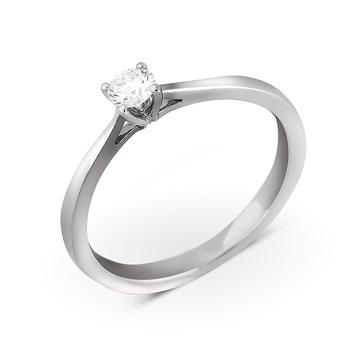 2e975c3d14f1 Кольца из белого золота. Купить парные кольца из белого золота в Минске