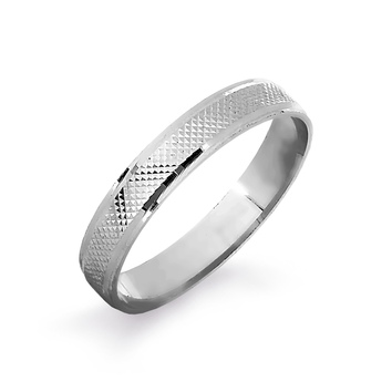 Т300613824 NEW. Т300613824 Т300613824 · Арт. Т300613824 · Обручальное кольцо  из белого золота ... 00b3a9a4e8d